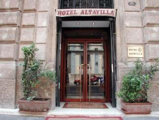 /cs-cz/hotel-altavilla-9/hotel/rome-it.html?asq=jGXBHFvRg5Z51Emf%2fbXG4w%3d%3d