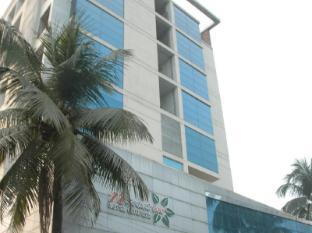 /bg-bg/nirvana-inn-hotel-complex/hotel/sylhet-bd.html?asq=jGXBHFvRg5Z51Emf%2fbXG4w%3d%3d