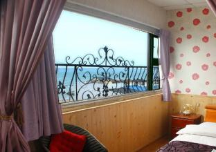 /zh-cn/constellation-coast-bed-and-breakfast/hotel/hualien-tw.html?asq=jGXBHFvRg5Z51Emf%2fbXG4w%3d%3d