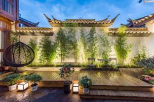 /cs-cz/yuetu-house/hotel/lijiang-cn.html?asq=jGXBHFvRg5Z51Emf%2fbXG4w%3d%3d