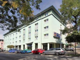 /es-es/best-western-macrander-hotel-dresden/hotel/dresden-de.html?asq=jGXBHFvRg5Z51Emf%2fbXG4w%3d%3d