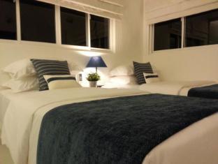 /tr-tr/the-residence-business-hotel/hotel/colombo-lk.html?asq=jGXBHFvRg5Z51Emf%2fbXG4w%3d%3d