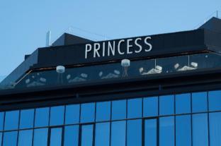 /hi-in/hotel-negresco-princess/hotel/barcelona-es.html?asq=jGXBHFvRg5Z51Emf%2fbXG4w%3d%3d