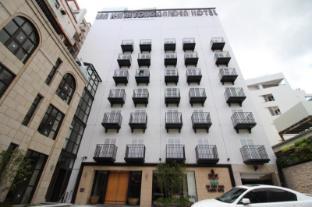 /cs-cz/lan-kwai-fong-garden-hotel/hotel/chiayi-tw.html?asq=jGXBHFvRg5Z51Emf%2fbXG4w%3d%3d