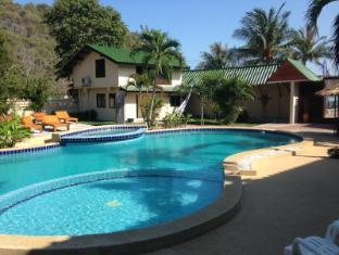 /bg-bg/eywa-beach-zone/hotel/pak-nam-pran-th.html?asq=jGXBHFvRg5Z51Emf%2fbXG4w%3d%3d