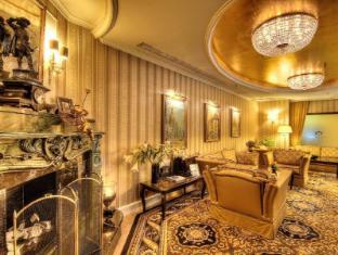 /es-es/hotel-suitess/hotel/dresden-de.html?asq=jGXBHFvRg5Z51Emf%2fbXG4w%3d%3d