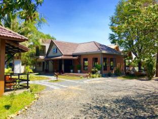 /tr-tr/salty-river-resort/hotel/kampot-kh.html?asq=jGXBHFvRg5Z51Emf%2fbXG4w%3d%3d