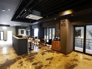 /zh-hk/sono-guesthouse/hotel/daegu-kr.html?asq=jGXBHFvRg5Z51Emf%2fbXG4w%3d%3d