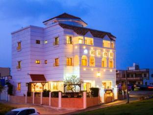 /zh-cn/cloud-hotel/hotel/penghu-tw.html?asq=jGXBHFvRg5Z51Emf%2fbXG4w%3d%3d