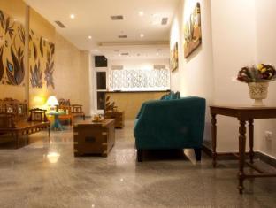 /bg-bg/purpletree-place-west-marret/hotel/madurai-in.html?asq=jGXBHFvRg5Z51Emf%2fbXG4w%3d%3d