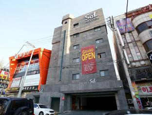 /de-de/hotel-sol/hotel/cheongju-si-kr.html?asq=jGXBHFvRg5Z51Emf%2fbXG4w%3d%3d