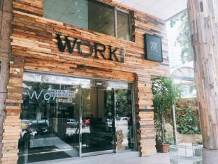 /ja-jp/work-inn-101/hotel/taipei-tw.html?asq=jGXBHFvRg5Z51Emf%2fbXG4w%3d%3d