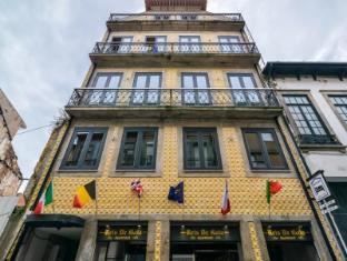 /nl-nl/reis-de-gaia_2/hotel/vila-nova-de-gaia-pt.html?asq=jGXBHFvRg5Z51Emf%2fbXG4w%3d%3d