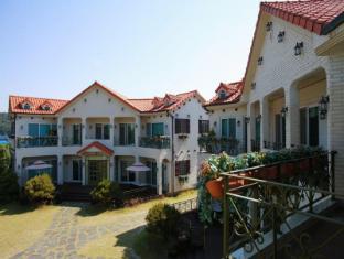 /da-dk/gamsung-36-5-pension/hotel/gyeongju-si-kr.html?asq=jGXBHFvRg5Z51Emf%2fbXG4w%3d%3d