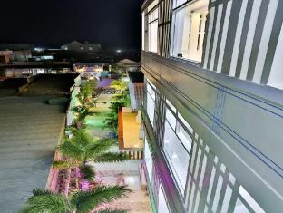 /hi-in/halona-hotel/hotel/phu-quoc-island-vn.html?asq=jGXBHFvRg5Z51Emf%2fbXG4w%3d%3d