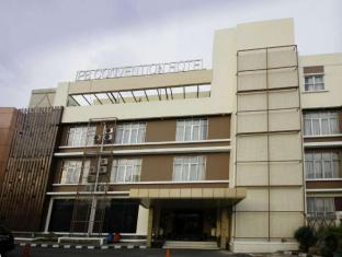 /cs-cz/ipb-hotel-and-convention-center/hotel/bogor-id.html?asq=jGXBHFvRg5Z51Emf%2fbXG4w%3d%3d