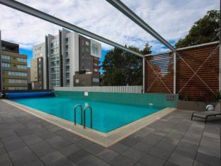 /ca-es/honeysuckle-executive-suites/hotel/newcastle-au.html?asq=jGXBHFvRg5Z51Emf%2fbXG4w%3d%3d