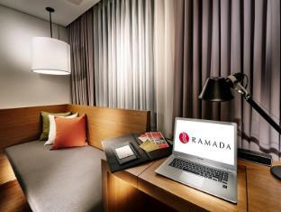 /de-de/ramada-hotel-gunsan/hotel/gunsan-si-kr.html?asq=jGXBHFvRg5Z51Emf%2fbXG4w%3d%3d