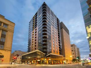 /et-ee/peppers-waymouth-hotel/hotel/adelaide-au.html?asq=jGXBHFvRg5Z51Emf%2fbXG4w%3d%3d
