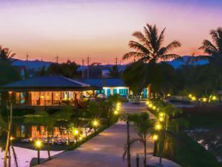 /da-dk/loei-panmiles-resort/hotel/loei-th.html?asq=jGXBHFvRg5Z51Emf%2fbXG4w%3d%3d