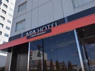 /da-dk/apa-hotel-mito-ekimae/hotel/ibaraki-jp.html?asq=jGXBHFvRg5Z51Emf%2fbXG4w%3d%3d