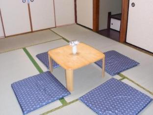 /ar-ae/guest-house-cat/hotel/saitama-jp.html?asq=jGXBHFvRg5Z51Emf%2fbXG4w%3d%3d