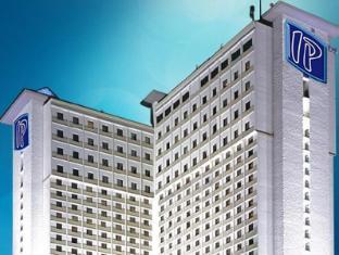 /da-dk/ip-casino-resort-spa_2/hotel/biloxi-ms-us.html?asq=jGXBHFvRg5Z51Emf%2fbXG4w%3d%3d