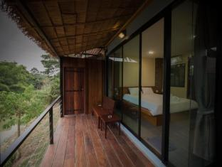 /de-de/maithong-riverside/hotel/phetchaburi-th.html?asq=jGXBHFvRg5Z51Emf%2fbXG4w%3d%3d