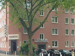 /vi-vn/stadt-gut-hotel-rheinischer-hof/hotel/essen-de.html?asq=jGXBHFvRg5Z51Emf%2fbXG4w%3d%3d