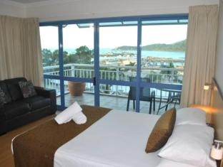 /et-ee/coral-sea-vista-apartments/hotel/whitsunday-islands-au.html?asq=jGXBHFvRg5Z51Emf%2fbXG4w%3d%3d