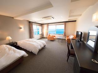 /da-dk/seaside-hotel-taimaru-kaigetsu/hotel/naruto-jp.html?asq=jGXBHFvRg5Z51Emf%2fbXG4w%3d%3d