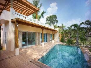 /th-th/villa-blanca-hotel-and-restaurant/hotel/chanthaburi-th.html?asq=jGXBHFvRg5Z51Emf%2fbXG4w%3d%3d