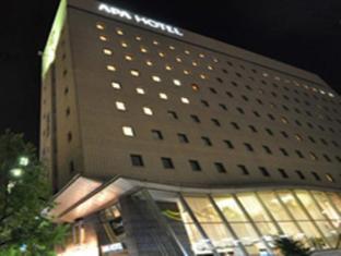 /cs-cz/apa-hotel-owari-ichinomiya-eki-mae/hotel/aichi-jp.html?asq=jGXBHFvRg5Z51Emf%2fbXG4w%3d%3d