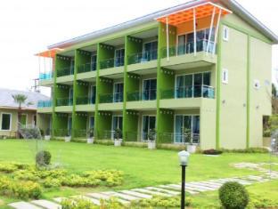 /ca-es/greenseaview-resort/hotel/prachuap-khiri-khan-th.html?asq=jGXBHFvRg5Z51Emf%2fbXG4w%3d%3d