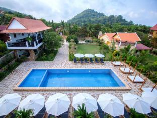 /ar-ae/summer-resort/hotel/kep-kh.html?asq=jGXBHFvRg5Z51Emf%2fbXG4w%3d%3d