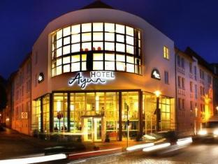 /cs-cz/hotel-am-fjord/hotel/flensburg-de.html?asq=jGXBHFvRg5Z51Emf%2fbXG4w%3d%3d
