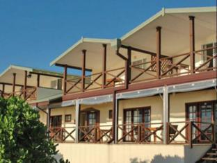 /bg-bg/the-sunset-hotel/hotel/christmas-island-au.html?asq=jGXBHFvRg5Z51Emf%2fbXG4w%3d%3d
