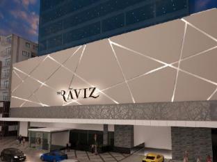 /ca-es/the-raviz-calicut-hotel/hotel/kozhikode-calicut-in.html?asq=jGXBHFvRg5Z51Emf%2fbXG4w%3d%3d