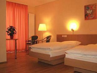 /da-dk/hotel-classic/hotel/freiburg-im-breisgau-de.html?asq=jGXBHFvRg5Z51Emf%2fbXG4w%3d%3d