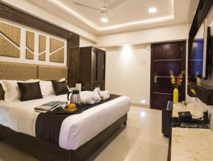 Hotel Annex Executive