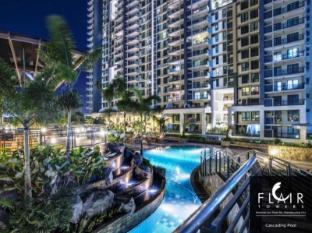 Flair Towers Condominium