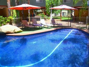 /bg-bg/alice-on-todd-apartments/hotel/alice-springs-au.html?asq=jGXBHFvRg5Z51Emf%2fbXG4w%3d%3d