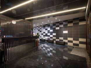 /zh-tw/hotel-j/hotel/taoyuan-tw.html?asq=jGXBHFvRg5Z51Emf%2fbXG4w%3d%3d