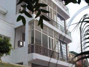 /ar-ae/taj-mahal-home-stay/hotel/agra-in.html?asq=jGXBHFvRg5Z51Emf%2fbXG4w%3d%3d