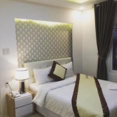 /th-th/white-star-hotel/hotel/dalat-vn.html?asq=jGXBHFvRg5Z51Emf%2fbXG4w%3d%3d