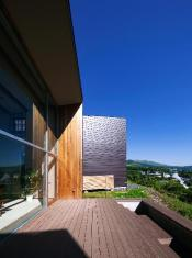 /cs-cz/terrace-midoubaru/hotel/beppu-jp.html?asq=jGXBHFvRg5Z51Emf%2fbXG4w%3d%3d