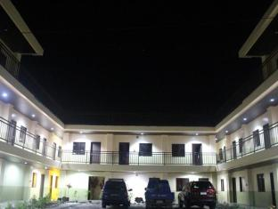 /cs-cz/basic-rooms-hotel/hotel/tacloban-city-ph.html?asq=jGXBHFvRg5Z51Emf%2fbXG4w%3d%3d
