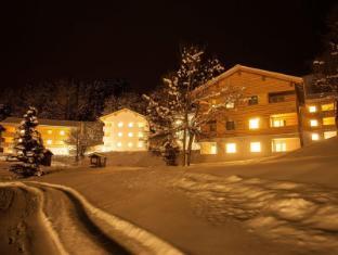 /bg-bg/pradas-resort-brigels/hotel/brigels-ch.html?asq=jGXBHFvRg5Z51Emf%2fbXG4w%3d%3d