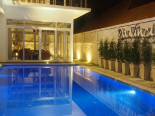 Dasiri DaVinci Pool Villa PREMIUM