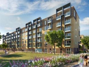/sv-se/vesta-apartments/hotel/cambridge-gb.html?asq=jGXBHFvRg5Z51Emf%2fbXG4w%3d%3d